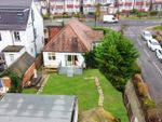 Thumbnail for sale in Ryhope Road, London
