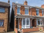 Thumbnail for sale in Millers Close, Finedon, Wellingborough