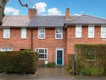 Thumbnail for sale in Doverhouse Road, Purney