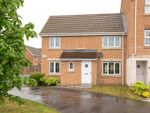 Thumbnail for sale in Abbots Court, Selby