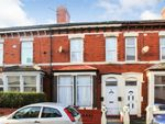 Thumbnail for sale in Boothroyden, Blackpool, Lancashire