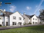 """Thumbnail to rent in """"The Brompton"""" at Danestone, Aberdeen"""