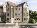 Thumbnail to rent in Beckford Road, Bath