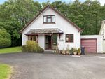 Thumbnail for sale in Gladestry, Kington
