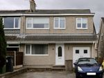 Thumbnail for sale in Sands Road, Ulverston