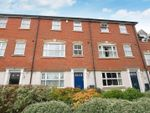 Thumbnail to rent in Gardeners Place, Chartham, Canterbury