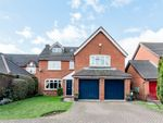 Thumbnail for sale in Coppice Grove, Lichfield