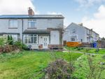Thumbnail to rent in Acacia Road, Skellow, Doncaster