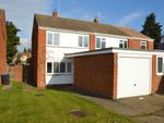 Thumbnail to rent in Clifton Close, Addlestone