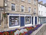 Thumbnail for sale in Canongate, Jedburgh