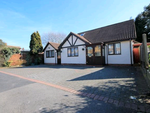 Thumbnail to rent in Lakeland Close, Chigwell