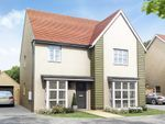 "Thumbnail to rent in ""Holden"" at Bearscroft Lane, London Road, Godmanchester, Huntingdon"