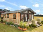 Thumbnail to rent in Belvedere Resorts, Belvedere Resorts, Surrey