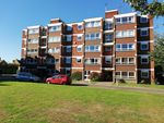 Thumbnail to rent in Knighton Court Road, Knighton, Leicester