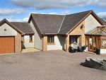 Thumbnail to rent in Linmur, Boreland Terrace, Braehead, Kirkinner