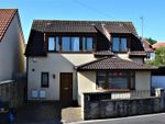 Thumbnail to rent in The Drive, Henleaze, Bristol