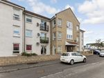 Thumbnail for sale in Flat C Mcgrigor House, Globe Road, Rosyth