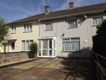 Thumbnail for sale in Attwood Drive, Bristol