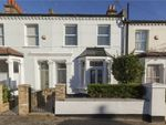 Thumbnail for sale in Alderbrook Road, Clapham South, London