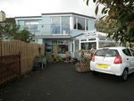 Thumbnail to rent in Bay View Road, East Looe, Cornwall