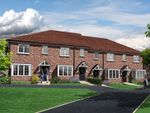 Thumbnail to rent in Millers Retreat, Station Road, Deal