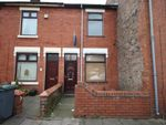 Thumbnail to rent in Wilks Street, Tunstall, Stoke On Trent