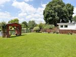 Thumbnail for sale in Syringa, Wargrave Road, Henley