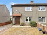 Property history 46, Shields Road, Dunfermline KY11