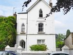 Thumbnail for sale in Woodlands Grove, Isleworth