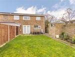 Thumbnail to rent in King John Avenue, Bearwood, Poole, Dorset