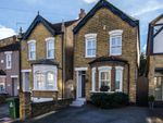 Thumbnail for sale in Clarence Road, Sidcup