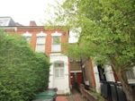 Thumbnail for sale in Pembury Road, London