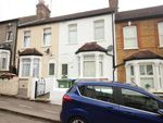 Thumbnail to rent in 44, Stanmore Road