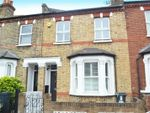 Thumbnail to rent in Loring Road, Isleworth