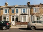 Thumbnail for sale in Bloemfontein Avenue, London