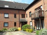 Thumbnail to rent in The Oaks, Moormede Crescent, Staines