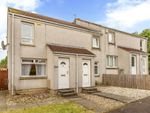 Thumbnail for sale in 329 Rullion Road, Penicuik