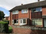 Thumbnail to rent in Brampton Road, Hereford