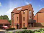 "Thumbnail to rent in ""Gainsborough"" at Brighton Road, Coulsdon"
