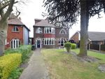 Thumbnail for sale in Margan, Bustleholme Avenue, West Bromwich, West Midlands