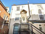 Thumbnail to rent in Bridge Street, Buckingham