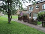 Thumbnail to rent in Church Walk, Royton, Oldham