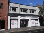 Thumbnail to rent in 55 Upper Arthur Street, Belfast, County Antrim