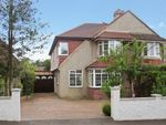 Thumbnail for sale in Greenhayes Avenue, Banstead