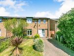 Thumbnail for sale in Lightwater, Surrey, United Kingdom