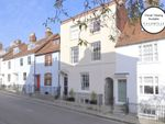 Thumbnail to rent in Nelson Place, Lymington, Hampshire