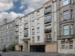 Thumbnail for sale in Blackwood Crescent, Newington, Edinburgh