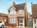 Thumbnail for sale in Albany Road, Leighton Buzzard