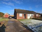 Thumbnail to rent in Shalford Road, Rayne, Essex