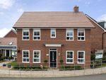 """Thumbnail to rent in """"Thornbury"""" at Plox Brow, Tarleton, Preston"""